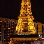 4-asiaa-jotka-sinun-tulisi-tietää-Yhdysvaltojen-kasinoteollisuudesta