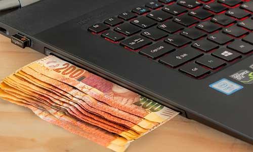 4 asiaa jotka sinun tulisi tietää Yhdysvaltojen kasinoteollisuudesta Verkkouhkapelaaminen - 4 asiaa, jotka sinun tulisi tietää Yhdysvaltojen kasinoteollisuudesta