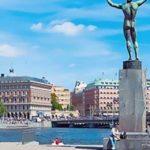 5-asiaa-jotka-sinun-tulisi-tietää-Ruotsin-demokratiasta