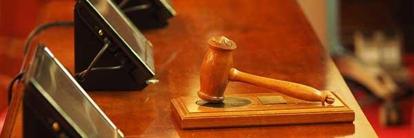 5 syytä paikallispolitiikan tärkeyteen Muuta lakeja - 5 syytä paikallispolitiikan tärkeyteen