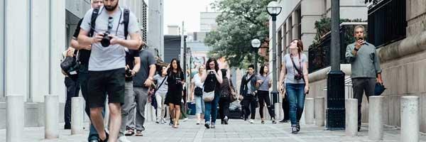 5 syytä paikallispolitiikan tärkeyteen Se vaikuttaa päivittäiseen elämäämme - 5 syytä paikallispolitiikan tärkeyteen